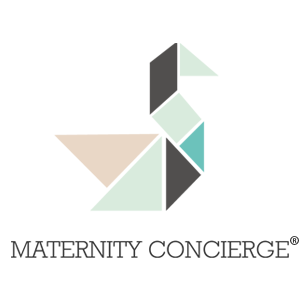 Maternity Concierge