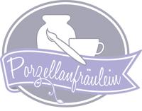 LOGO_Porzellanfraeullein_cm